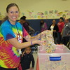 Mix It Up Day 2014