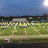 Crete-Monee High School Band 10/21/2017