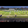Crete-Monee High School Band 10/21/2017