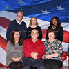 CM201-U Board of Education