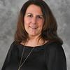 Cheryl Roop, Board Vice President