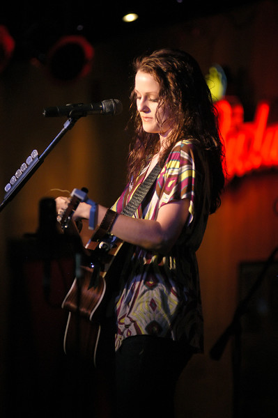 CMA Music Festival 2007