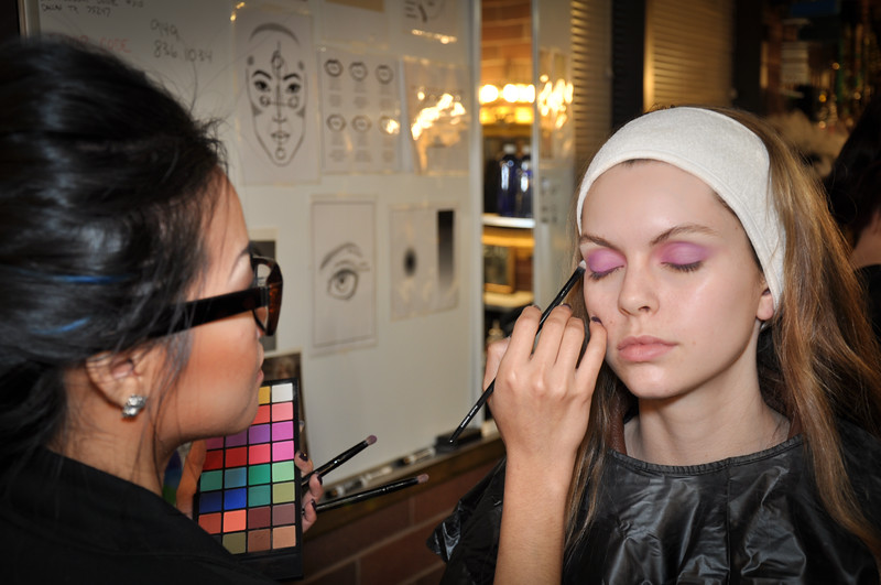 ... bee a certified makeup artist with cmc makeup cmc is a professional makeup artist makeup artist · image of bosso intensive makeup los angeles ...