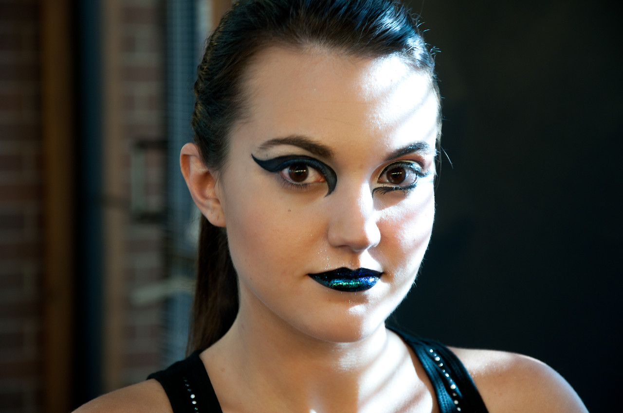 ... los angeles ca united states · bee a certified makeup artist with cmc makeup cmc is a professional makeup artist ...