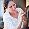"Become a certified makeup artist with CMC Makeup School.  CMC is a Professional Makeup Artist Certification School with locations in Huntington Beach, Orange County California, Dallas & Austin Texas.<font color=""#ff0099""> We offer training for makeup artists in beauty makeup, airbrush, runway makeup, TV, videos, retail, fashion, FX, bridal , and film makeup, as well as hair styling classes for makeup artists. Classes include full professional HD makeup kits & certification. </font>"
