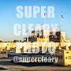 """Civilian Military Combine - New York -  <a href=""""http://www.superclearyphoto.com"""">http://www.superclearyphoto.com</a>"""