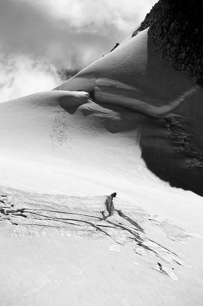 Sundance Pass