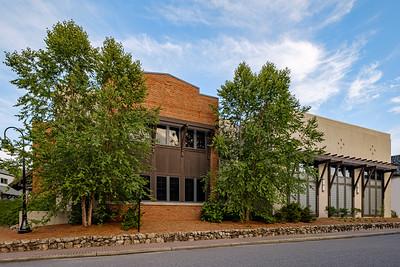 DOCC Community Center-2