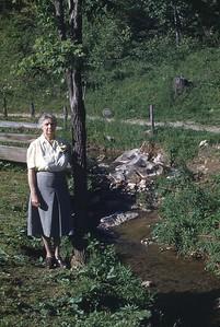 1948 Mrs. Berg