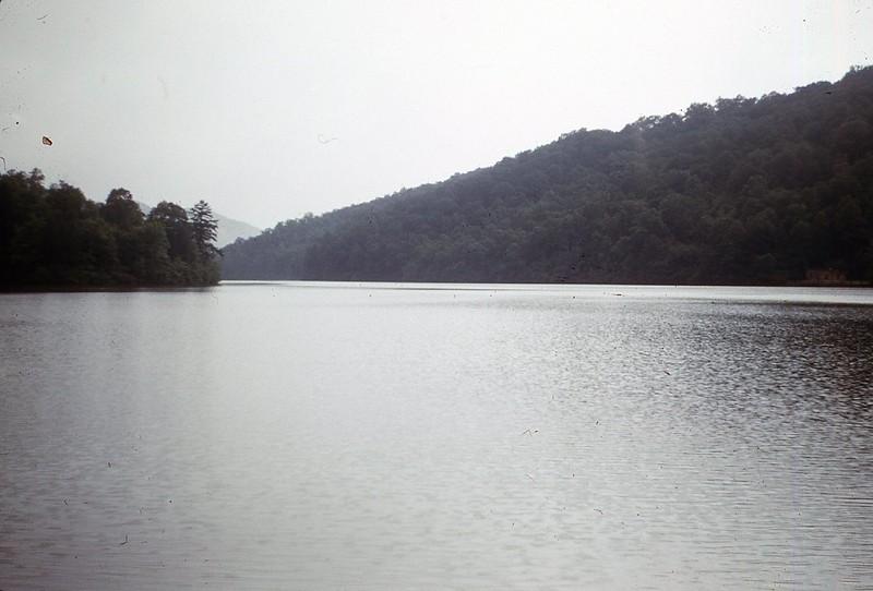 1949 Fern Lake, KY