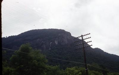 1950 Chimney Rock