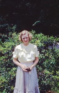 1950 Beverly