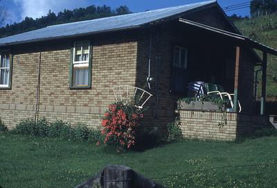 1950 Larimer Home