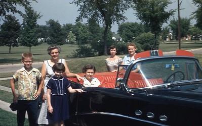 1955 In Rockford