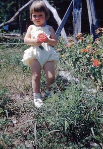 1957 - Connie