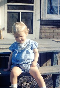 1959 - Gretchen Lindstrom 1