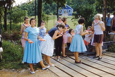 1959 - Watermellon