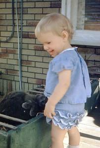 1959 - Gretchen Lindstrom
