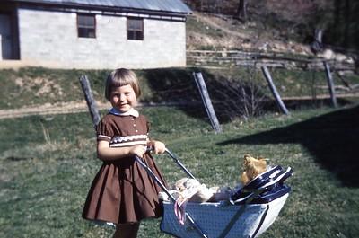 1960 - Connie