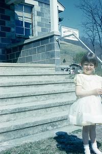 1962-''RUTH ANN''