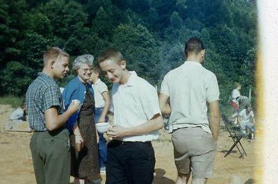1962-''BOYS''