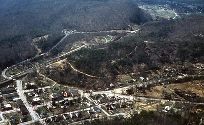 1964 - Cumberland