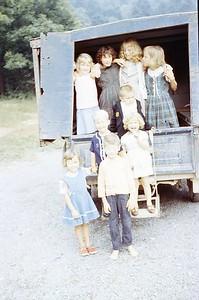 1967 - DVBS