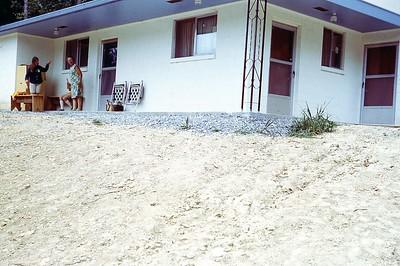 1970 Clothing Center Winnie