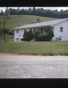 1974 house