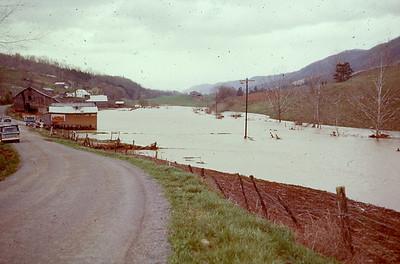 1977-''FLOODING 2''