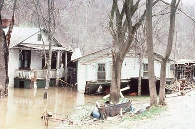 1977-''FLOOD''