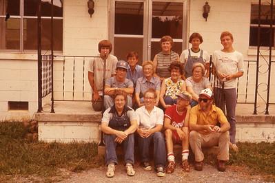 1979-no caption