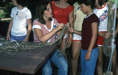 1980 Crafts
