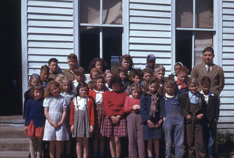undated-''MIDWAY SCHOOL''