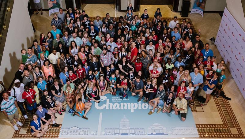 Champions16DC_0753