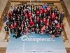 Champions16DC_0749