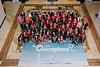 Champions16DC_0744