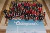 Champions16DC_0735