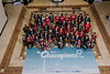 Champions16DC_0739