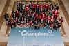Champions16DC_0734