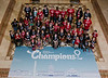 Champions16DC_0740