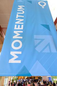 Momentum2016-1855