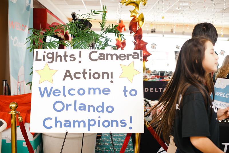 Champions15Orlando_0009