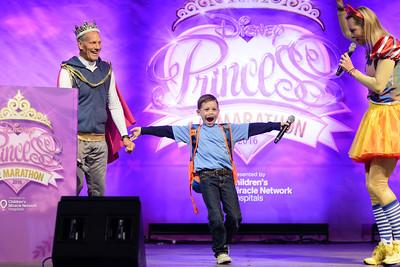 Princess16-6614