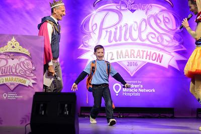 Princess16-6612