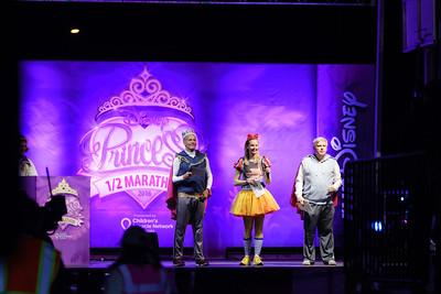 Princess16-6520
