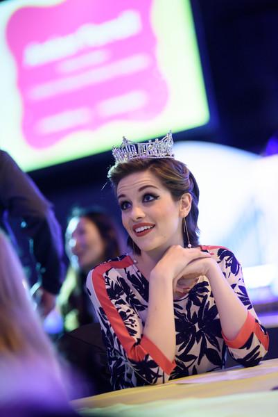 Princess16-1166