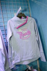 Princess16-5779