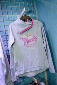 Princess16-5780