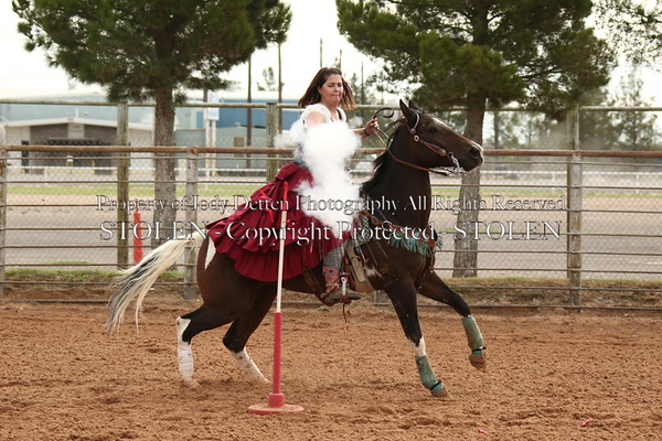Monahans TX